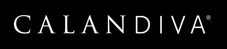 Calandiva woordmerk