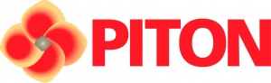 Logo_Piton_bloem